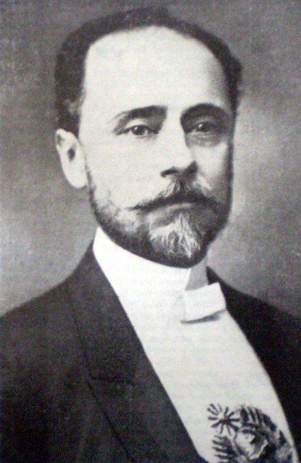 Miguel Juárez Celman, el primer presidente que renunció