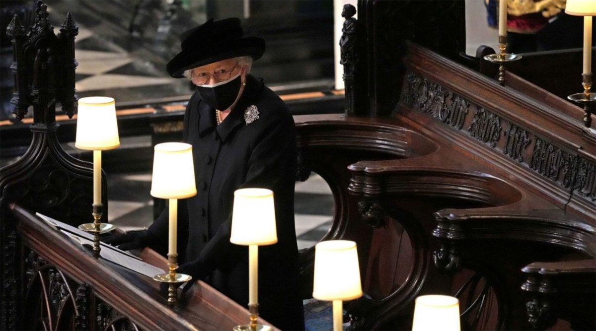 Isabel II cumple 95 años: el aniversario más triste de la monarca del Reino Unido
