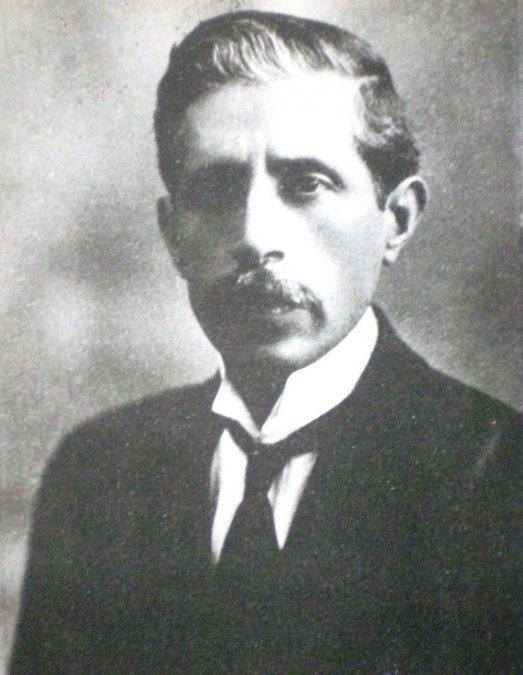 Andrés Chazarreta, un emblema del arte criollo