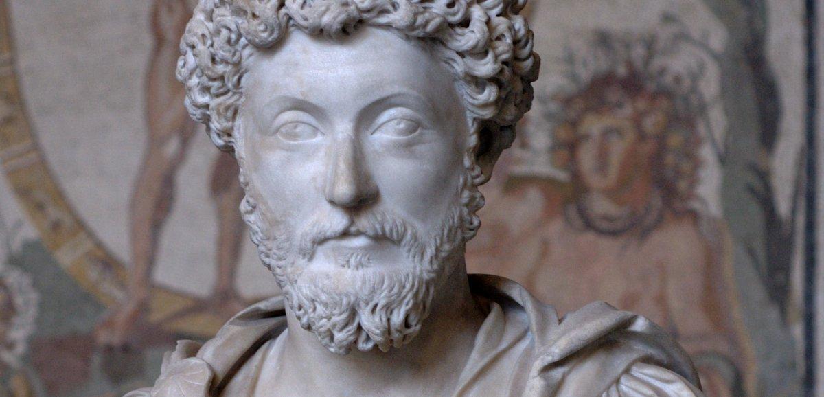 Marco Aurelio, ¿un filósofo adorado por las legiones?