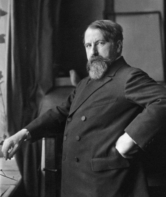 Arthur Schnitzler: El precursor literario del psicoanálisis
