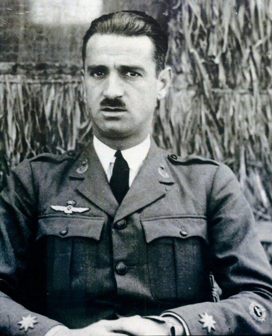 Ignacio Hidalgo de Cisneros (imagen museoaviacionmilitarespaola.blogspot.com)