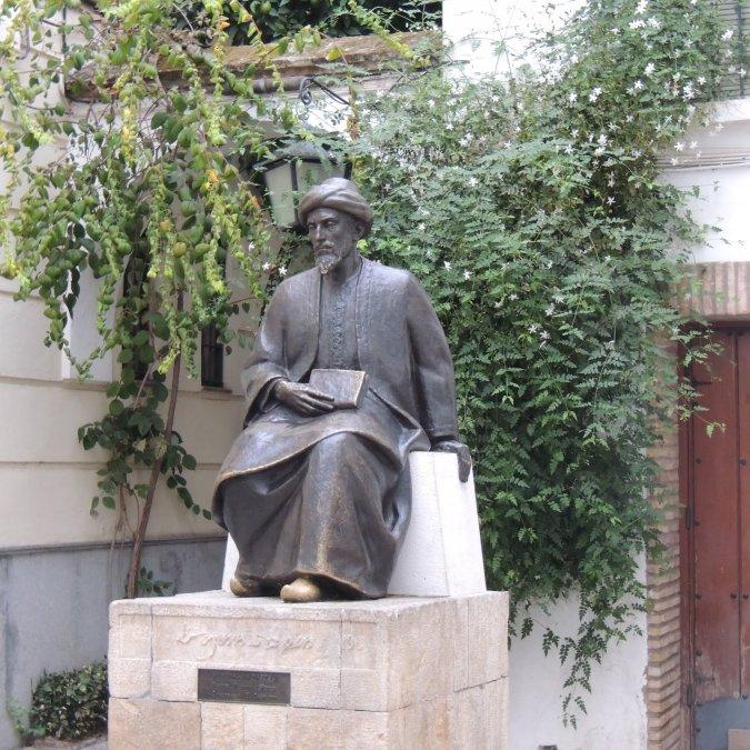 Maimónides, el médico de príncipes