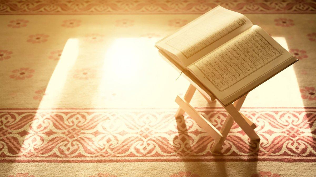 La Ley Islámica: La Sharia