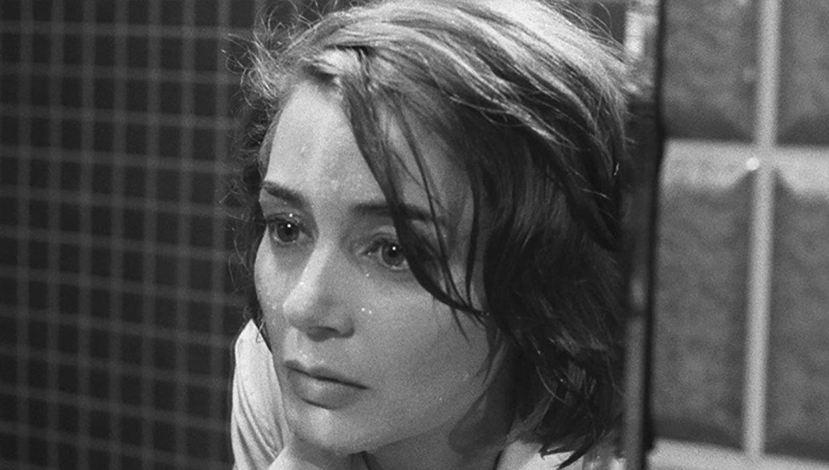 10 filmes fundamentales de Alain Resnais