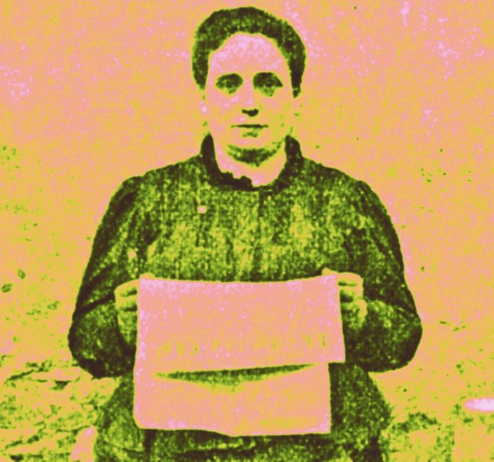 Teresa Claramunt Creus: Vida y obra