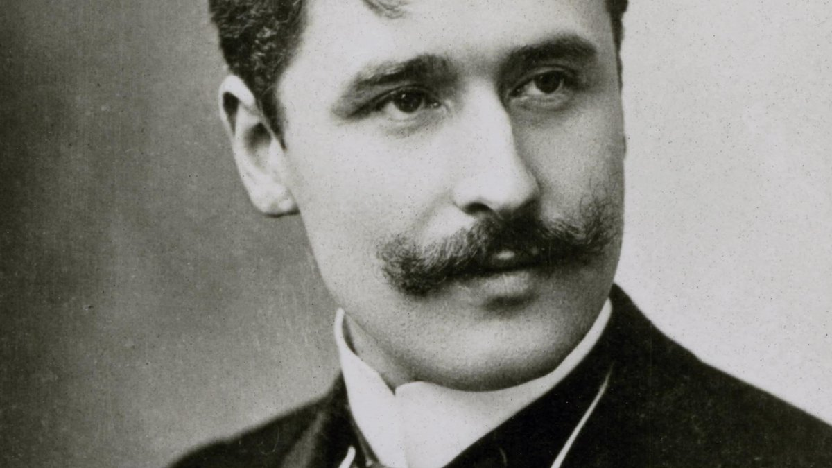 Georges Feydeau: La comicidad  bufa
