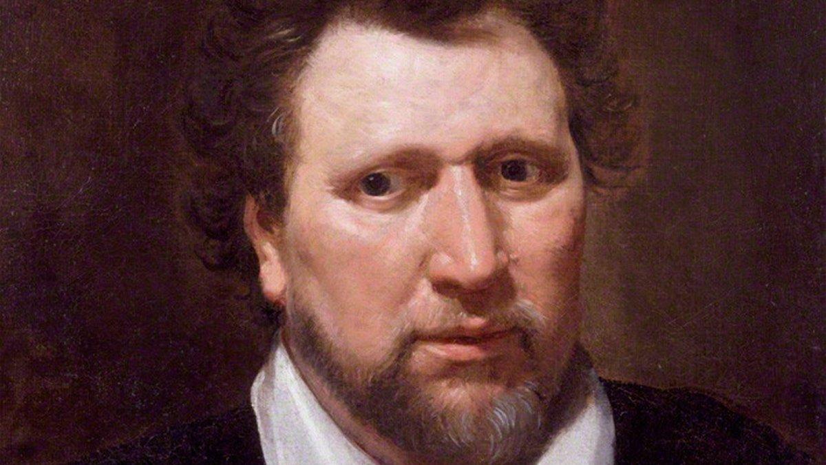 Benjamin Jonson, el amante de la controversia