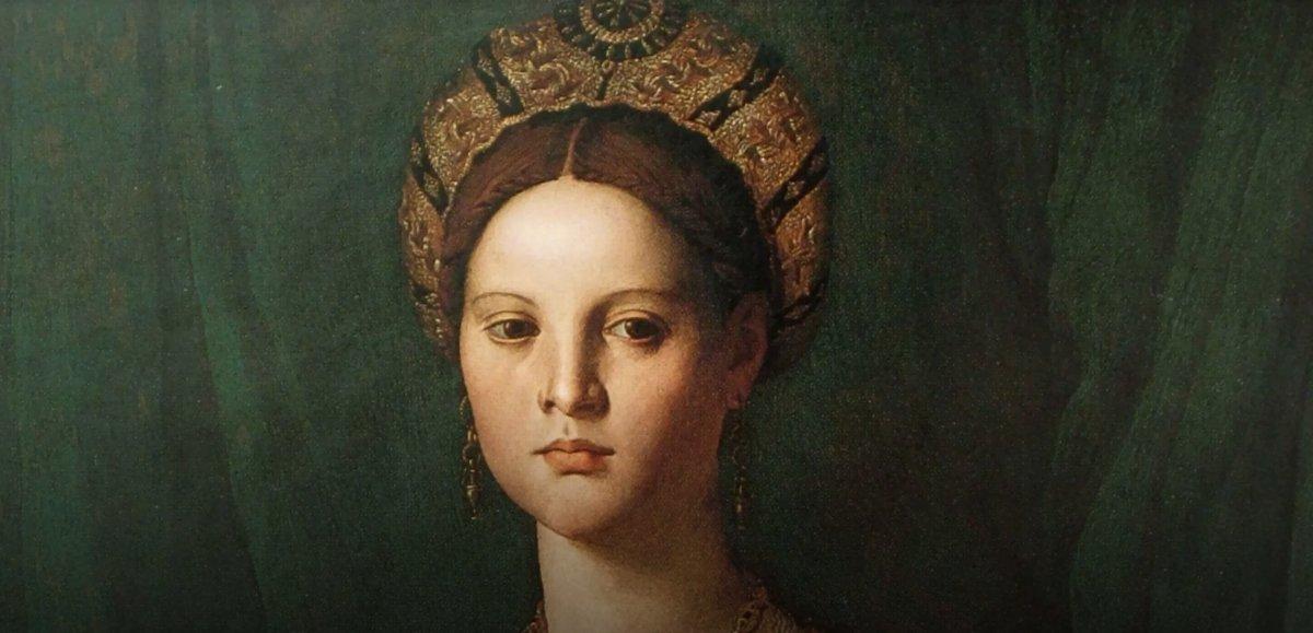 Doña Gracia Mendes Nasi, la Señora del pueblo judío