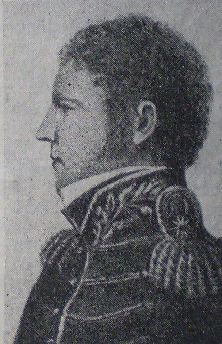 Manuel Guillermo Pinto