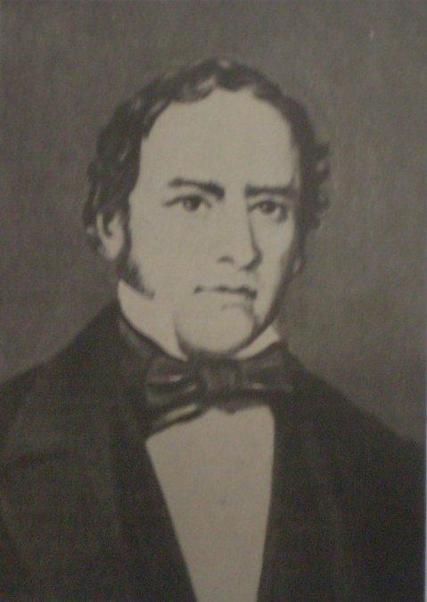 Pedro Juan Ferré: Un héroe correntino