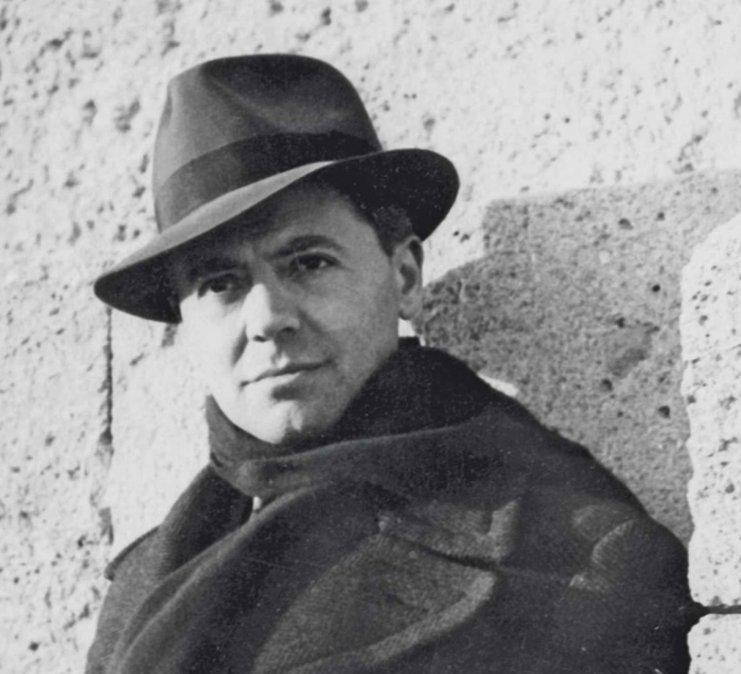 El martirio del mayor héroe de la Resistencia francesa a manos del gran «carnicero» de Hitler