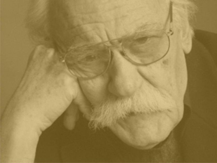 David Viñas, la pasión intelectual