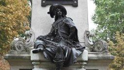 altText(Dumas y la historia de D'Artagnan, el mosquetero más famoso)}