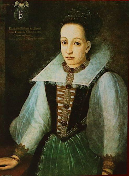 Erzsébet Báthory, ¿monstruo o víctima de un complot?