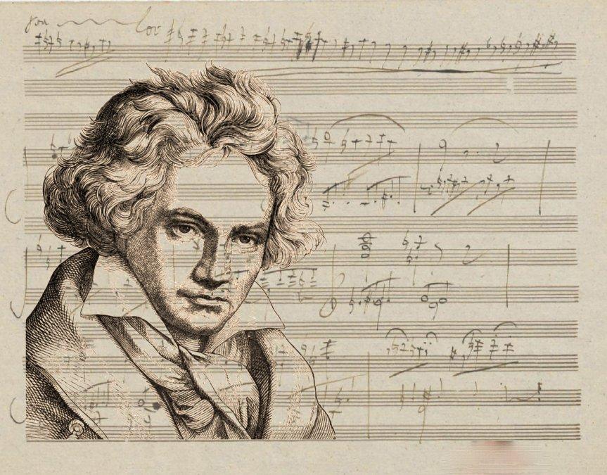 El problema de los tempi en Beethoven