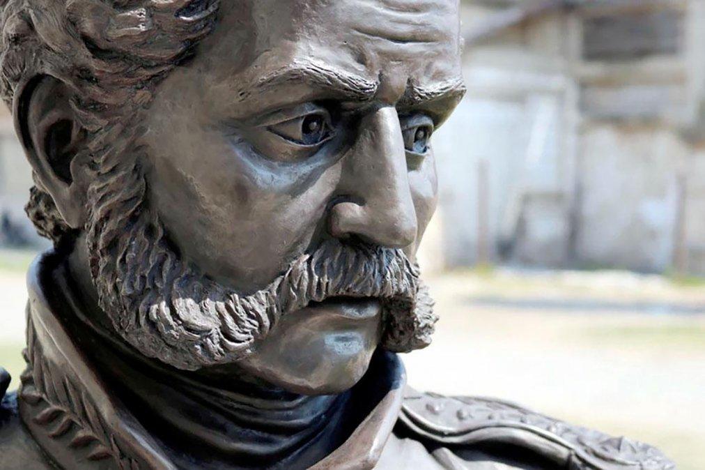 A 200 años del fallecimiento del primer gobernador cordobés