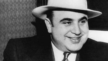 Las enseñanzas de Al Capone